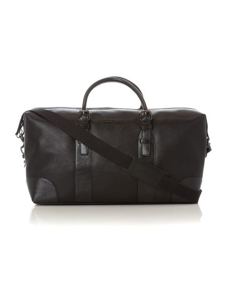 Ted Baker Large pu holdall