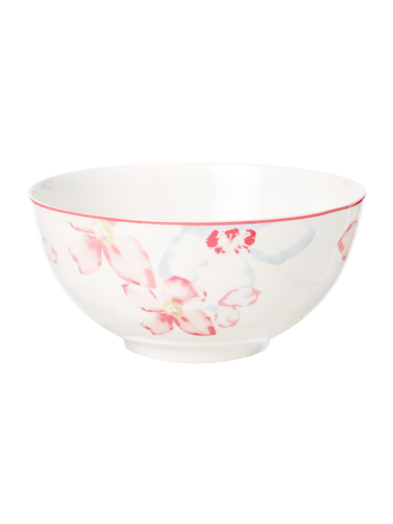 Linea  Free spirit cereal bowl