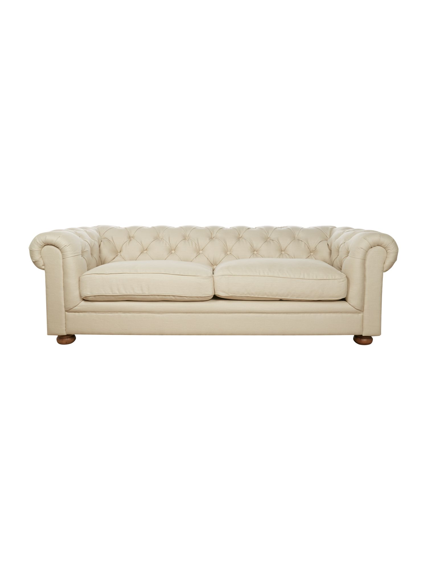 Chester large sofa