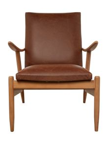Gilbert chair