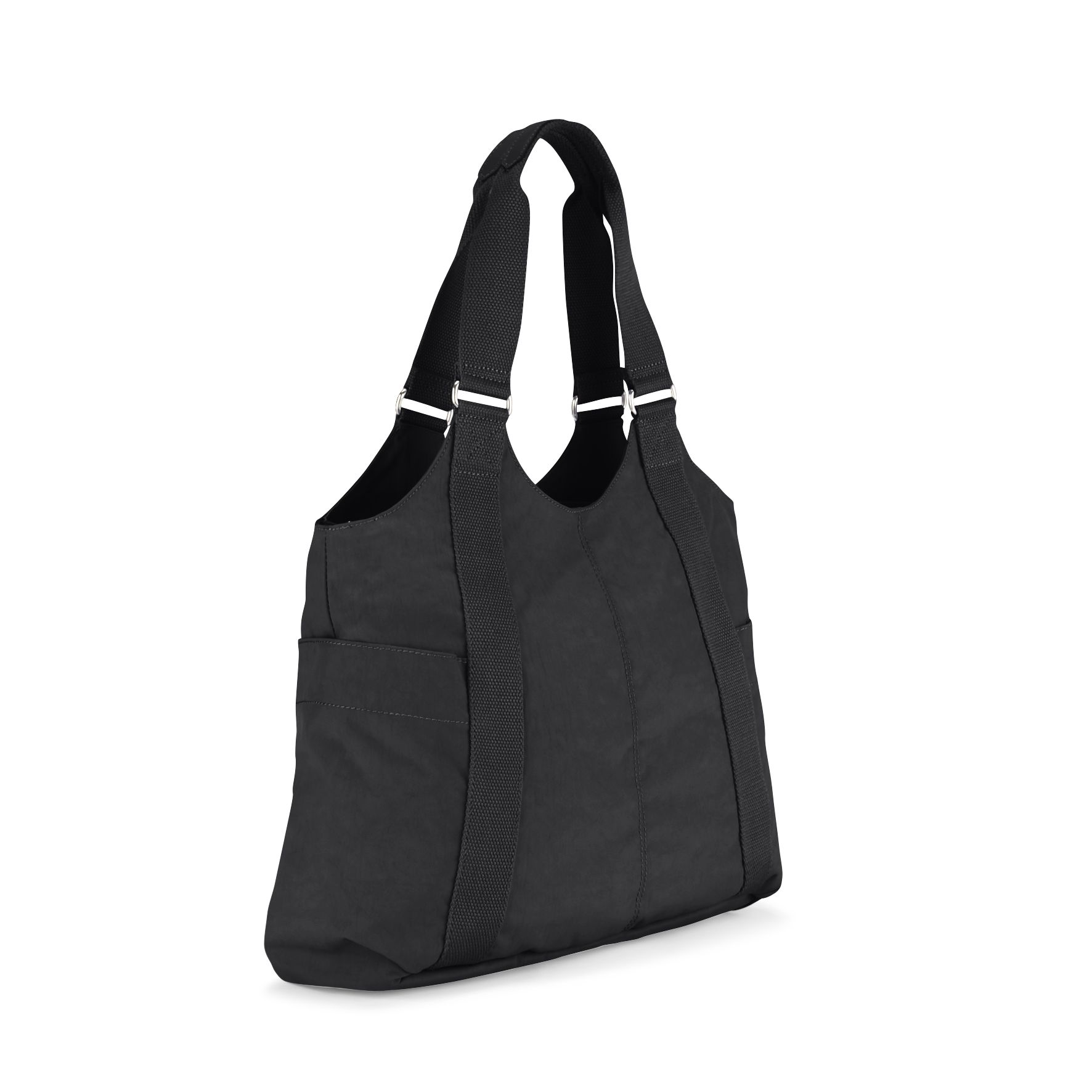 Cicely shoulder bag