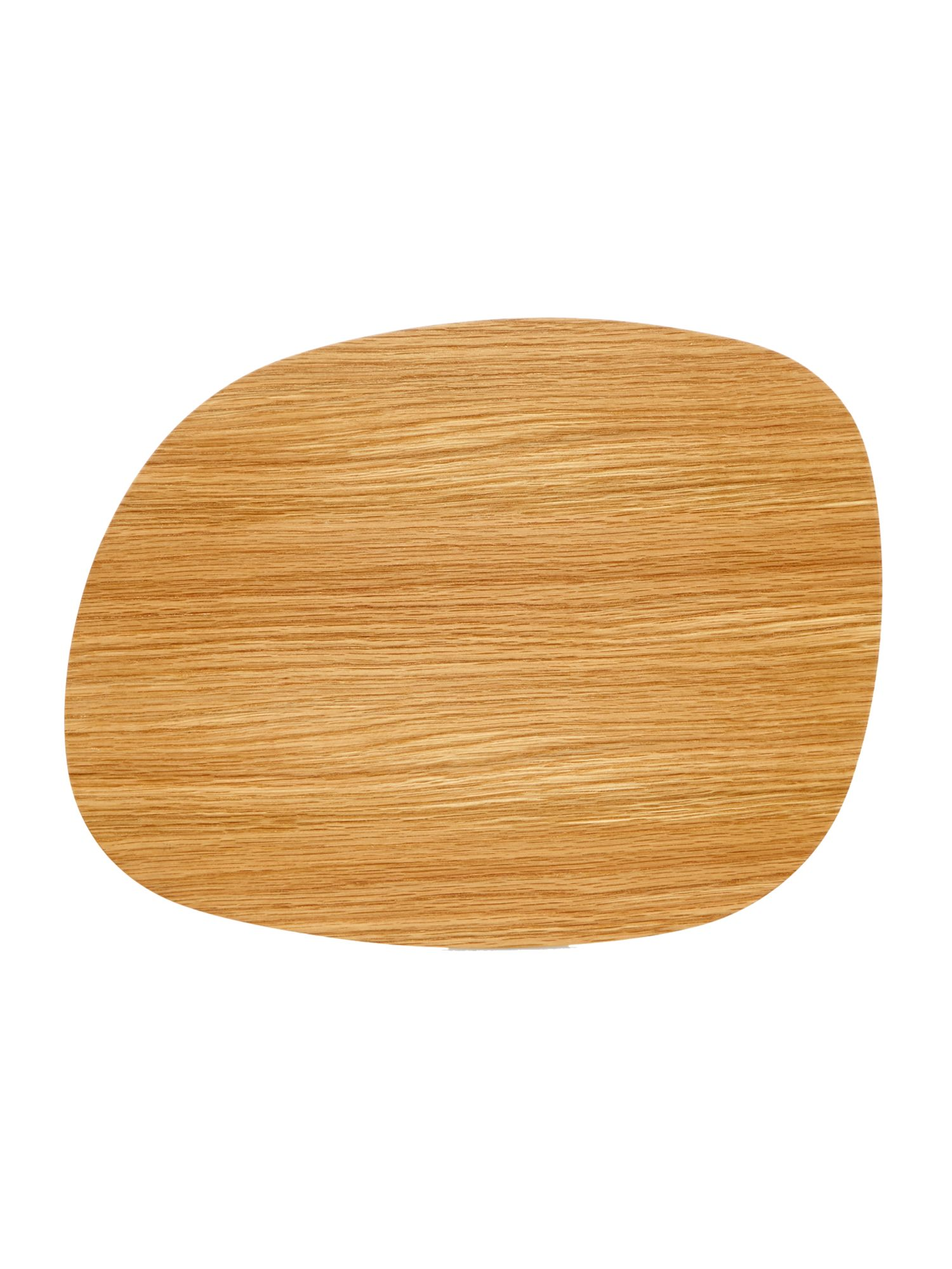 Linea Organic oak placemats set of 2