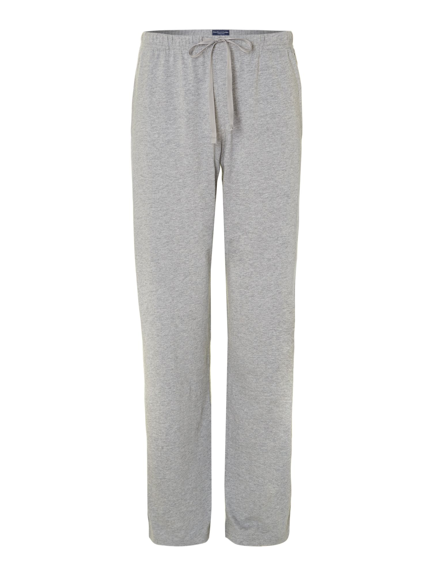 Nightwear trousers