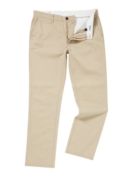 Linea Marvin chinos