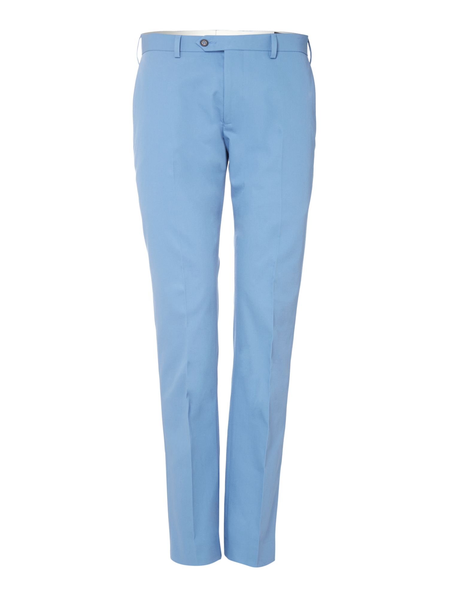 Rubicon slim leg trousers