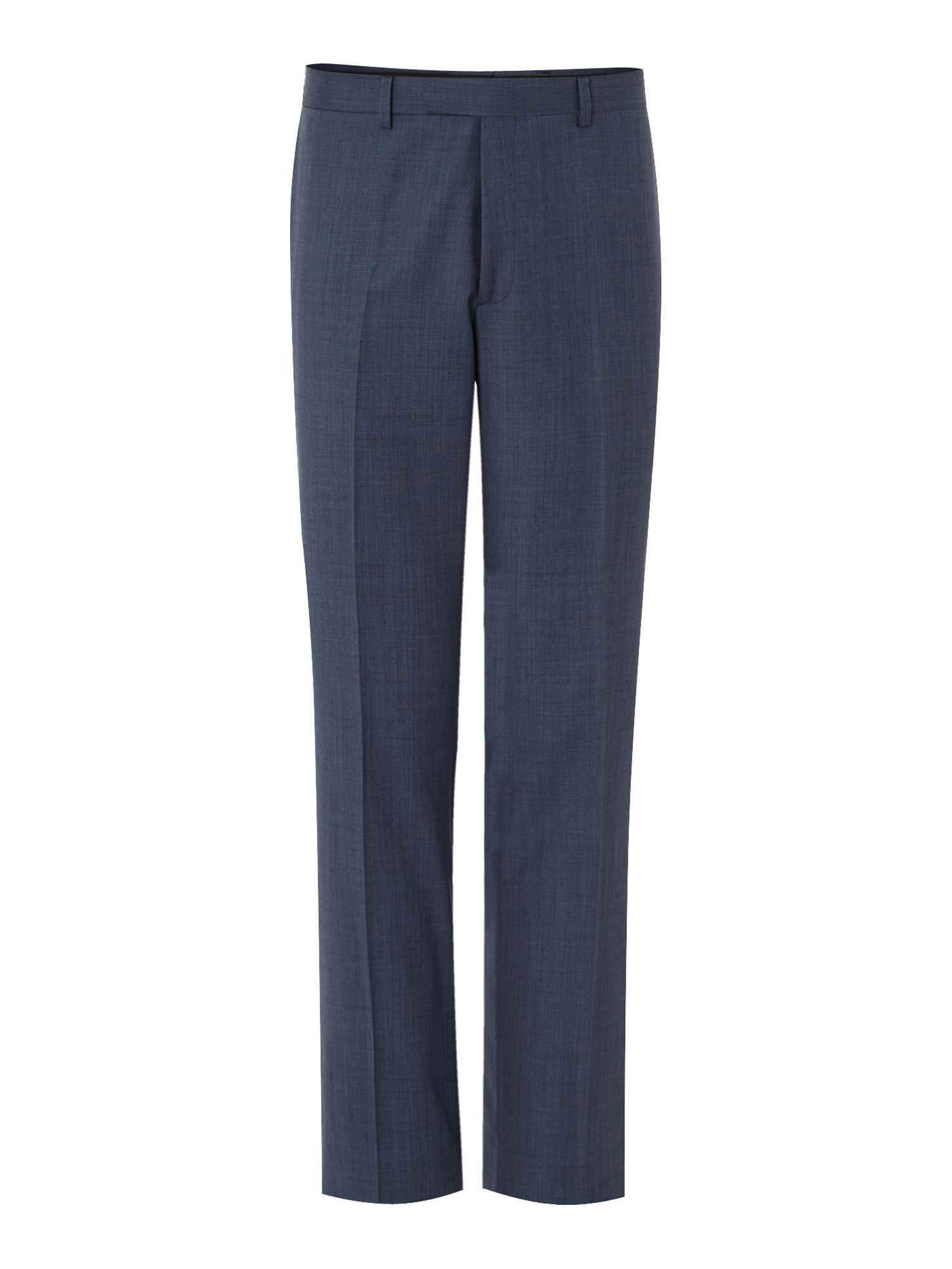 Coledale End on End Suit Trousers