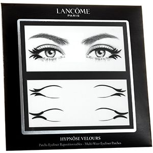 Hypnôse Velours Eyeliner Patches