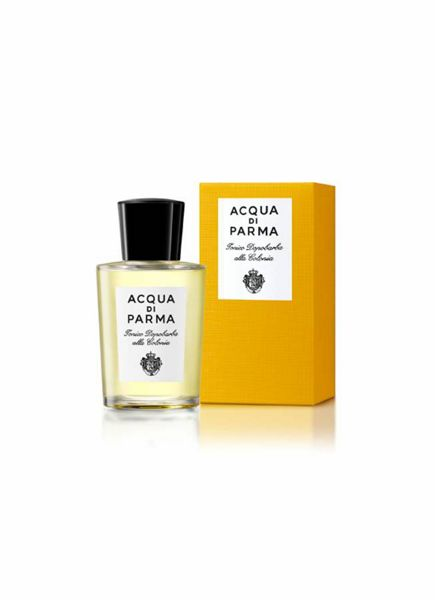 Acqua Di Parma Colonia After Shave Tonic 100ml
