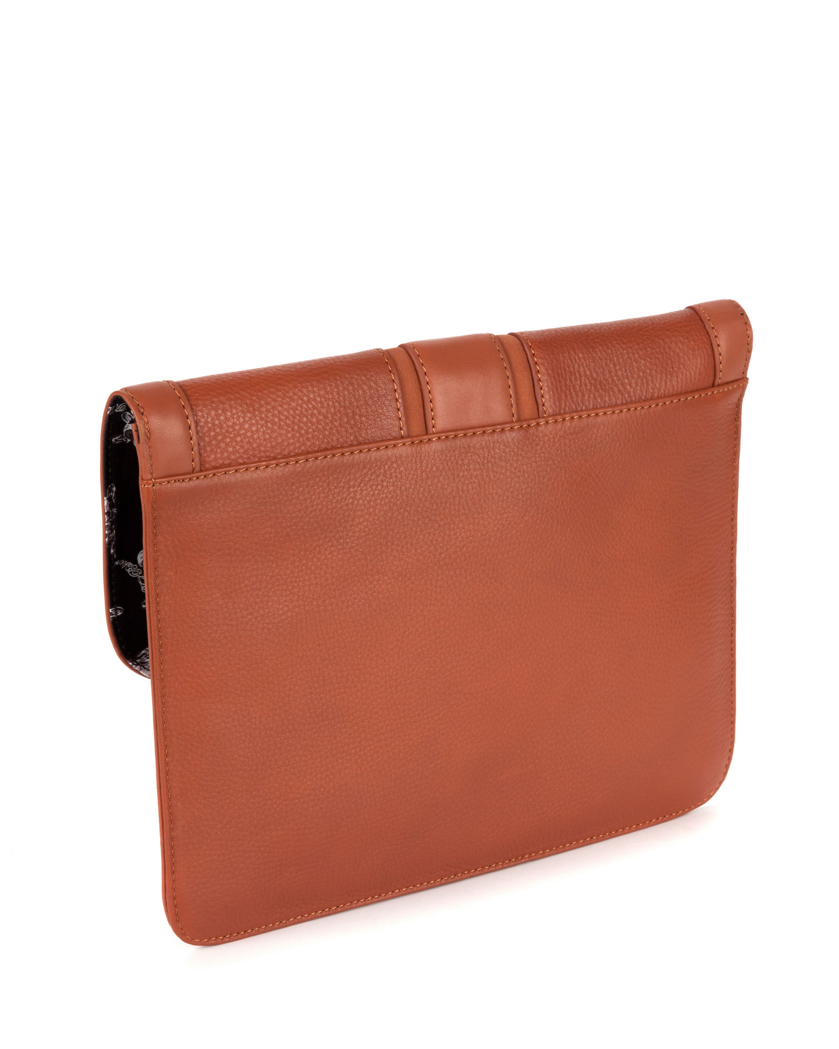 Reechie t keeper tablet case