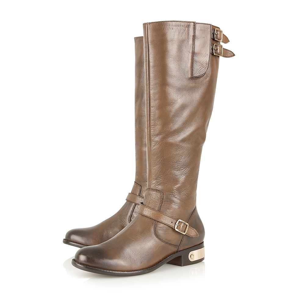 Misty ladies boots