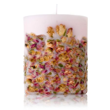 Acqua Di Parma Rose Buds Candle