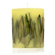 Acqua Di Parma Tea Leaves Candle