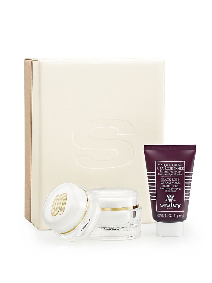 Essential Anti-Aging Skin Care Box