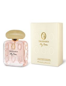 Trussardi My Name Eau de Toilette 100ml