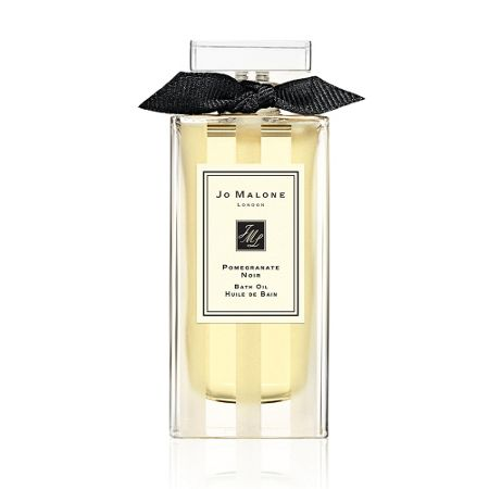 Jo Malone London Pomegranate Noir Bath Oil Decanter