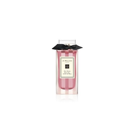 Jo Malone London Red Roses Bath Oil 30ml