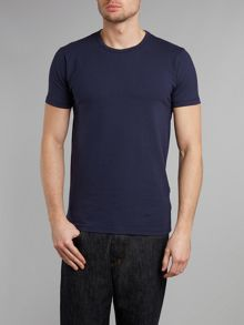Jack & Jones Short-Sleeve Basic T-Shirt