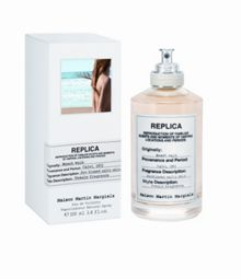 Maison Margiela Paris Replica Beach Walk 100ml
