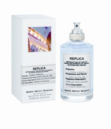 Maison Margiela Paris Replica Funfair Evening 100ml