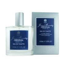 Bronnley James Bronnley 100ml Eau de Toilette