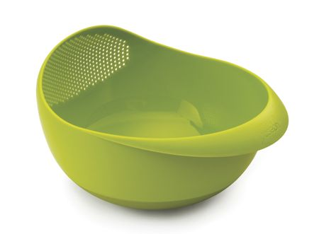 Joseph Joseph Prep & Serve Large - Green