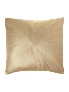 Casa Couture Stone starburst cushion