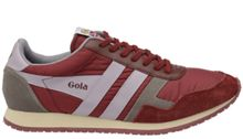 Gola Spirit ladies trainer shoes