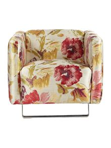 Sophia Occasional Armchair