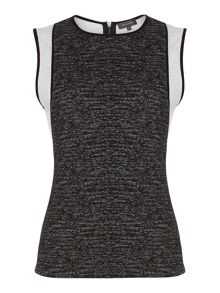 Milly Sport Top