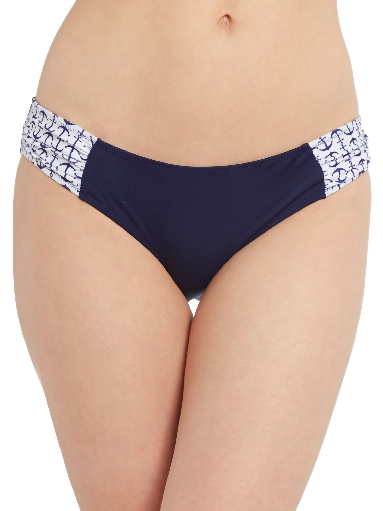 Tab detail brief