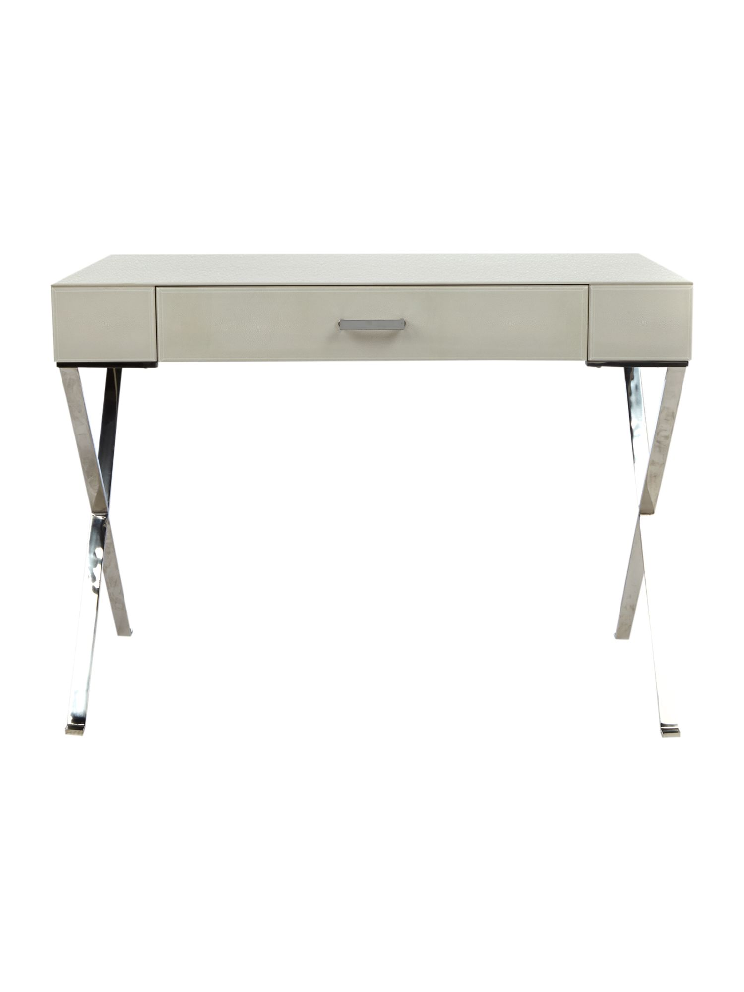 Lola dressing table