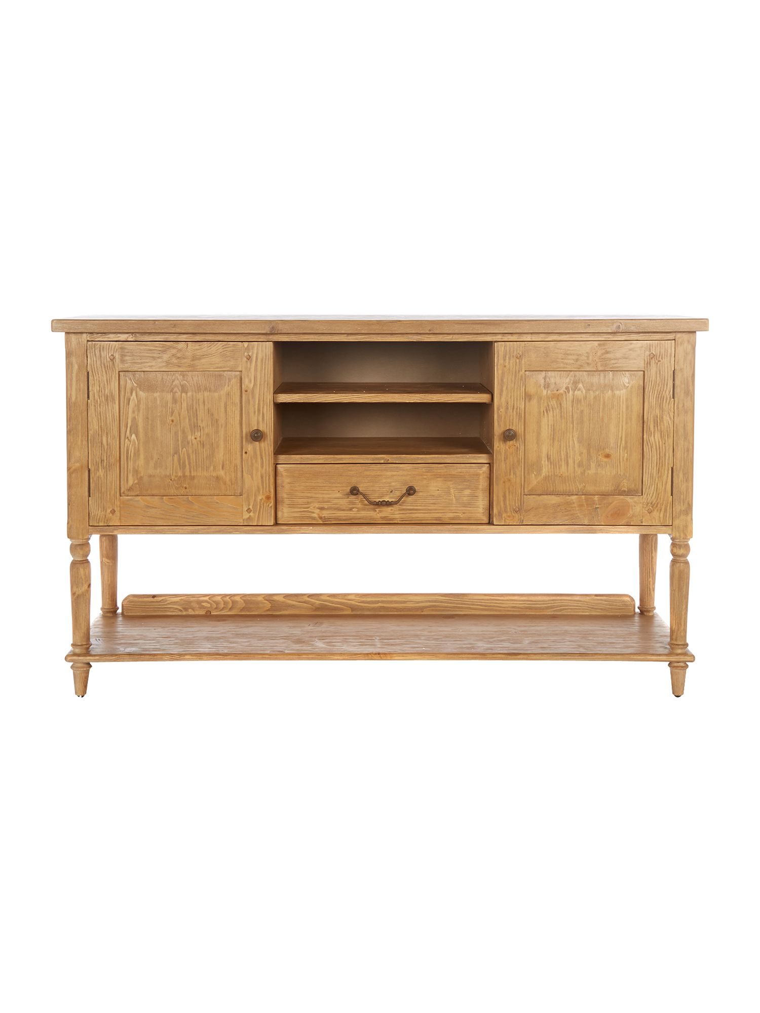 Buy cheap shabby chic sideboard compare furniture prices for Affordable furniture cambridge