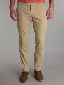 Polo Ralph Lauren Slim-fit cotton chinos
