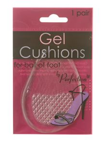 Perfection Beauty Brands Gel cushions
