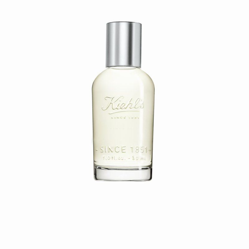 Patchouli & Fresh Rose Eau de Toilette 30ml