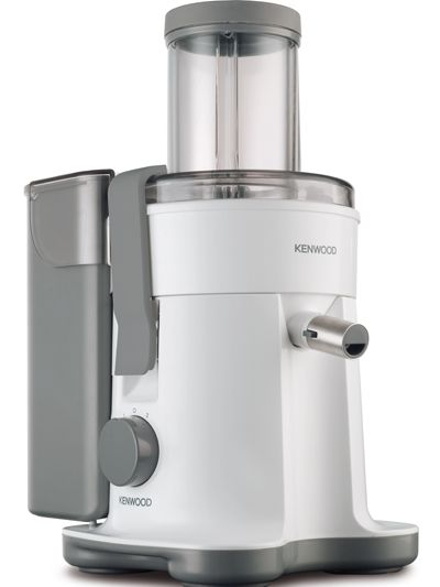 Kenwood juicer JE720