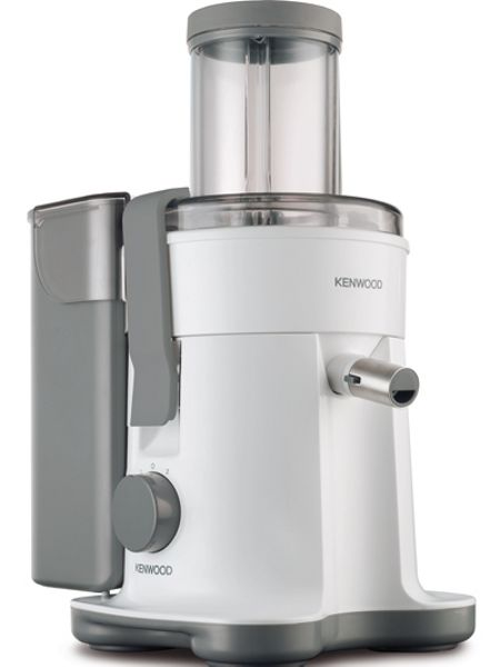 Kenwood Kenwood juicer JE720