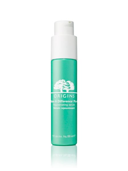 Origins Make A Difference Plus Serum 50ml