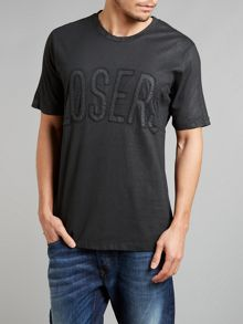 Losers t shirt