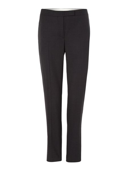Paul Smith Black Label Grey classic trouser