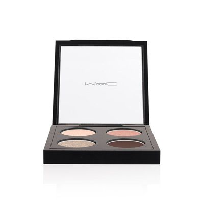 Showstopper: Eye Shadow x4