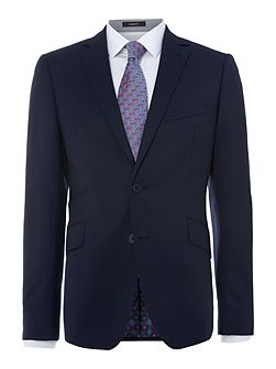 Men's Ted Baker Winger slick rick extra slim