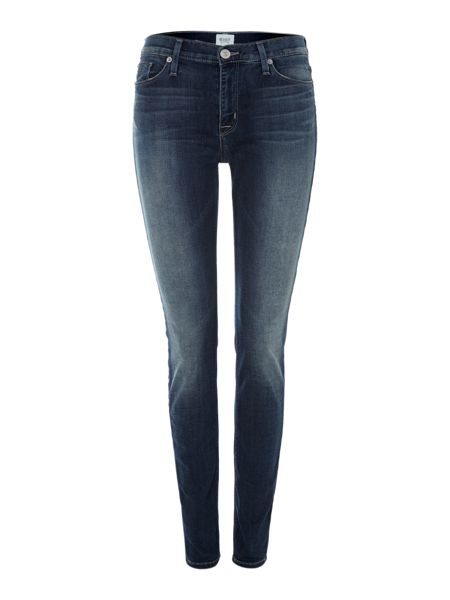 Nico super skinny jeans in Epic