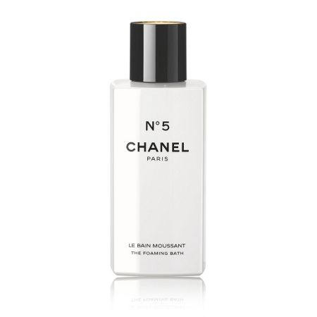 CHANEL N°5 The Foaming Bath 200ml