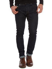 Tepphar 604B Slim Fit Stretch Jeans