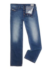 Larkee relaxed 823c jean