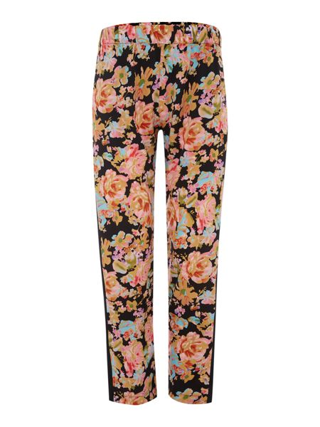 Therapy Floral print trouser