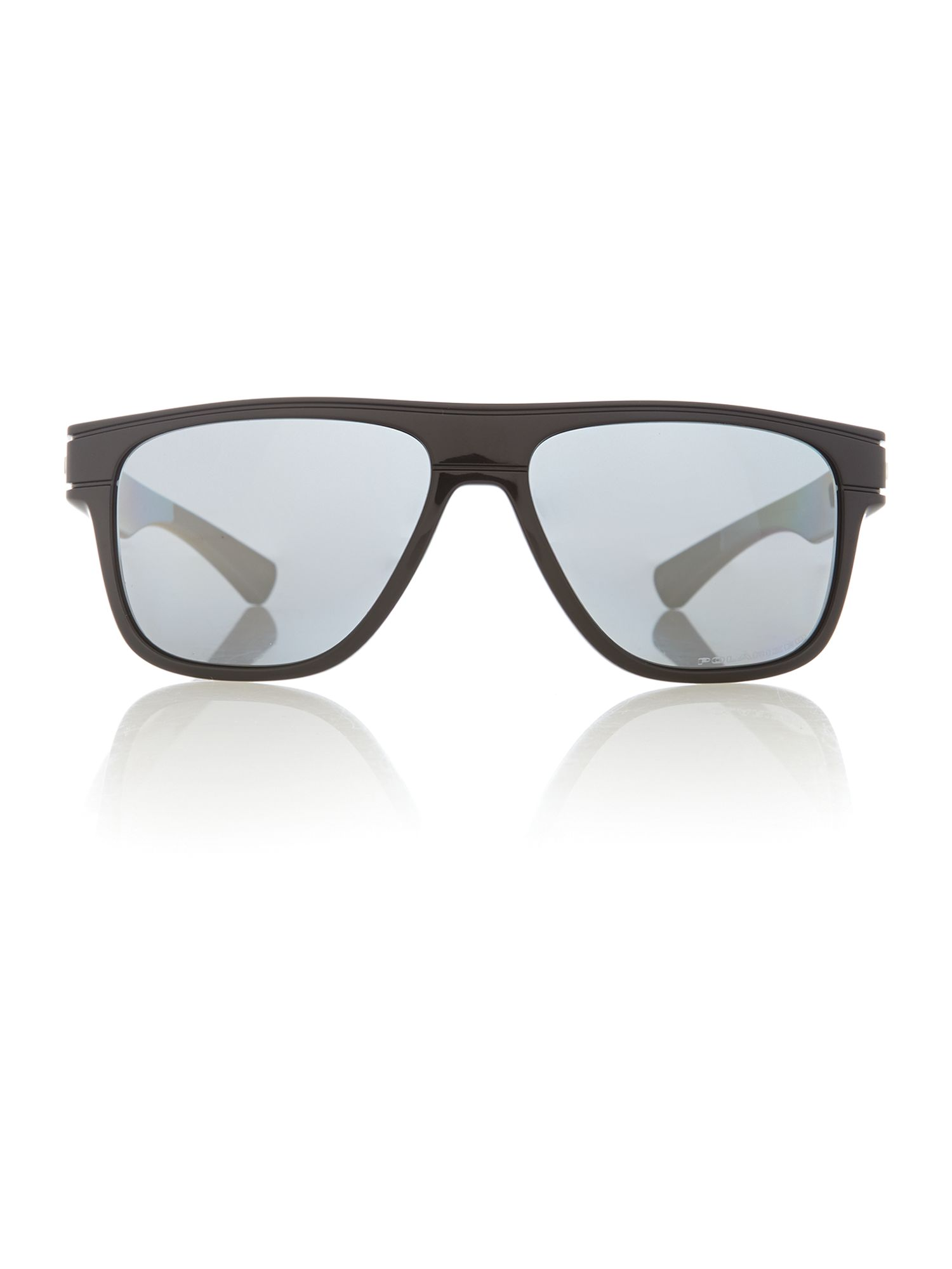 Men`s bread brox sunglasses