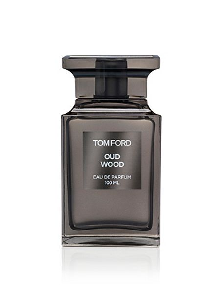 tom ford oud wood eau de parfum 100ml house of fraser. Black Bedroom Furniture Sets. Home Design Ideas