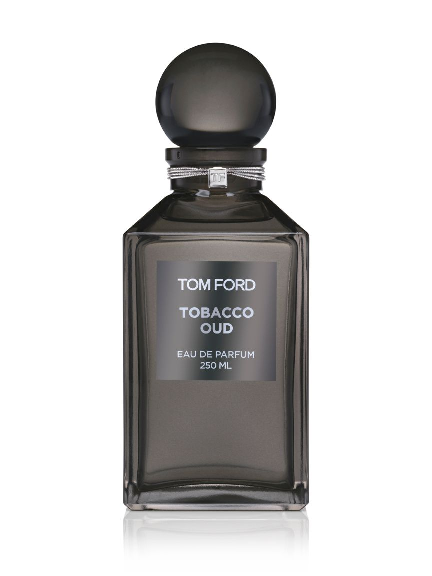 Tobacco Oud Decanter 250ml